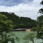 もみじ川温泉までの迂回ルート詳細&楽しみ方☆