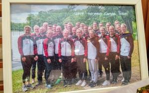 ドイツチーム画像1